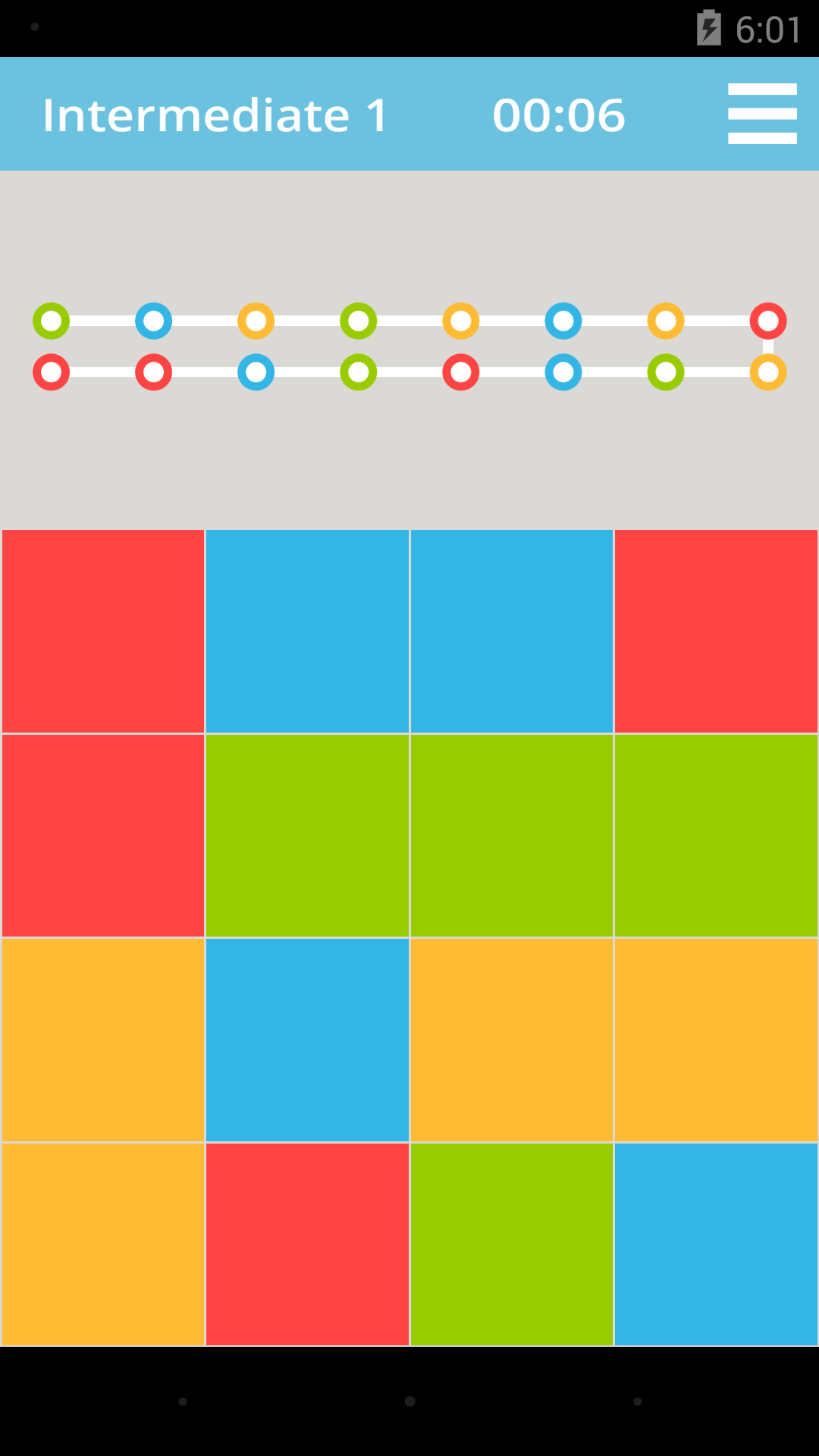 GRIDecode   Screenshot 1