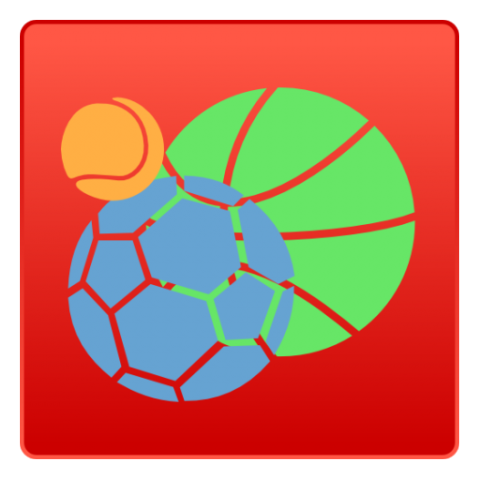 ScoreTrack | ScoreTrack Logo
